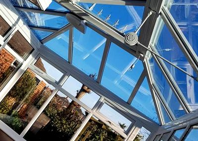 conservatory_image_7