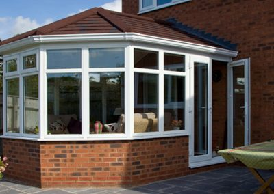 conservatory_image_8
