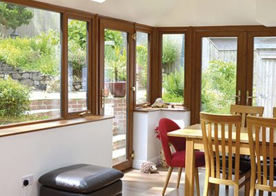 conservatory_image_9